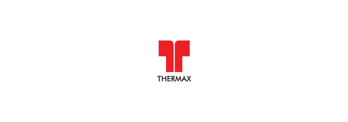 16-Thermax_Banner