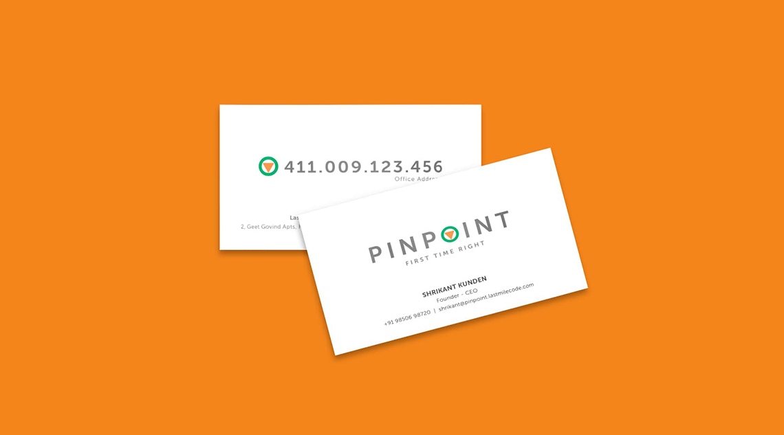 project-pinpoint-5-1