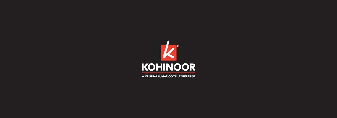 01-Kohinoor_Banner