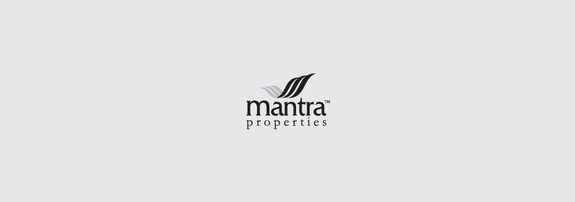 11-Mantra_Banner