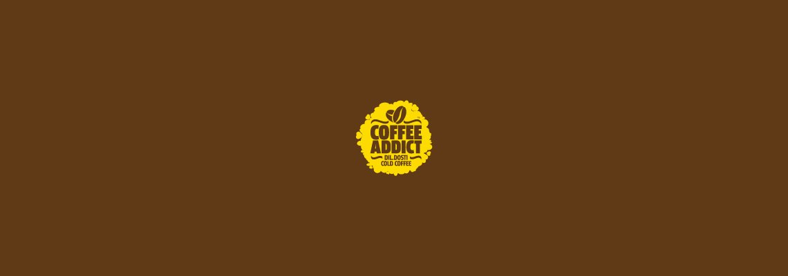 18-Coffee-Addict_Banner