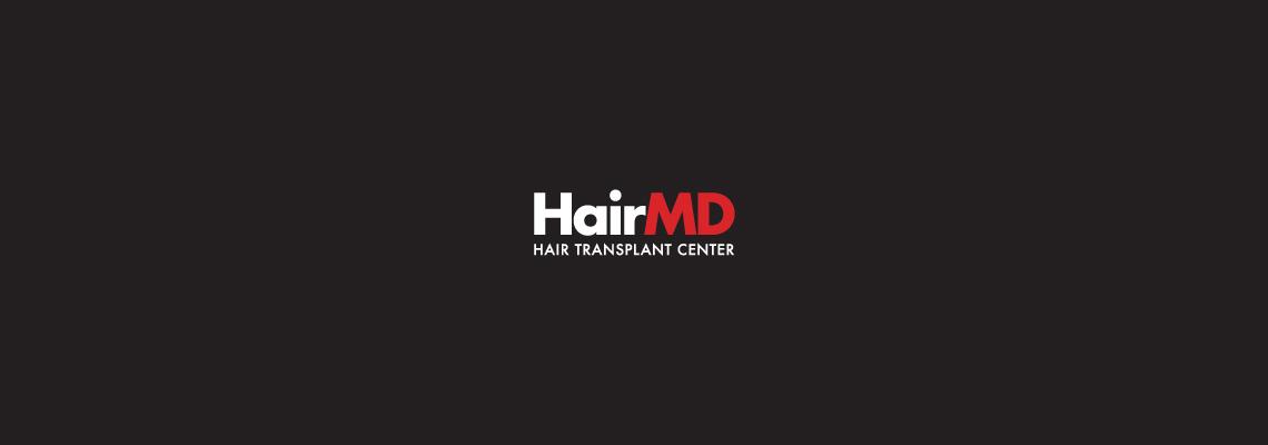 19-HairMD_Banner