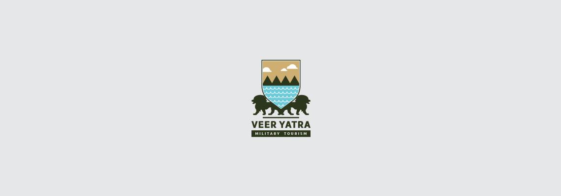 23-Veer-Yatra_Banner