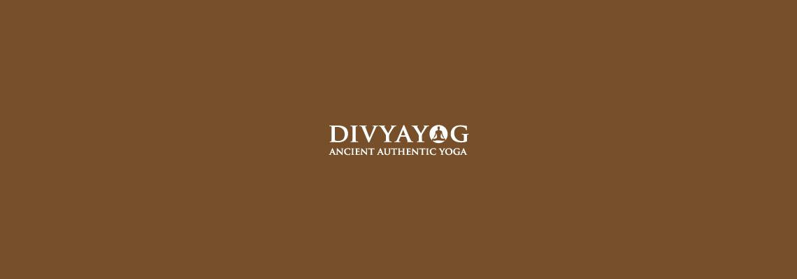 24-Divyayog_Banner