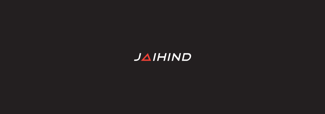 30-Jaihind_Banner