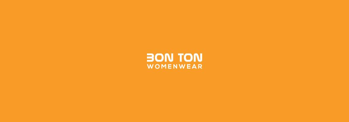 31-Bon-Ton_Banner