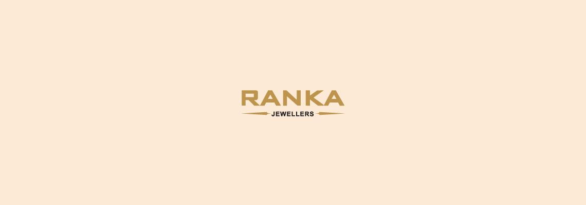 33-Ranka_Banner