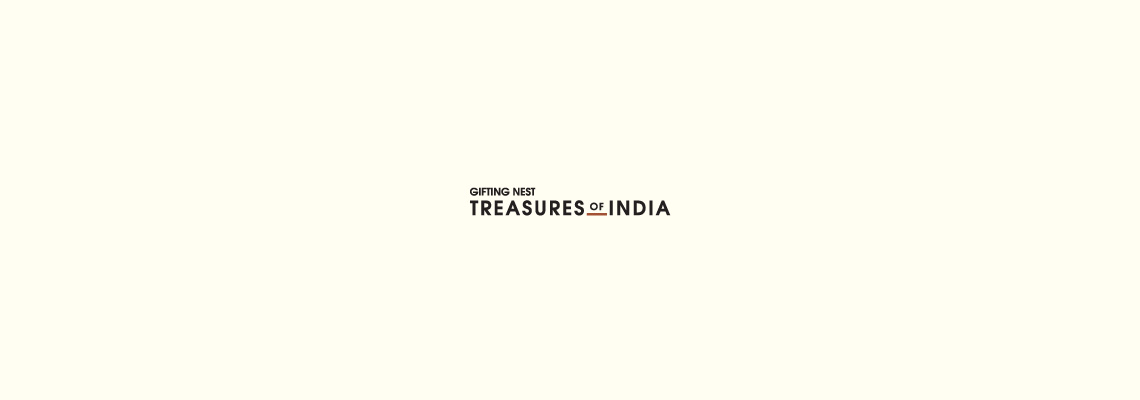 36-Treasures-of-India_Banner