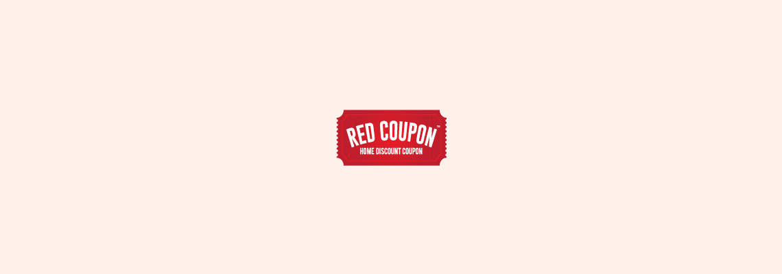 39-Red-Coupon_Banner