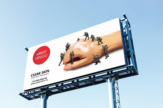 clear-skin-3