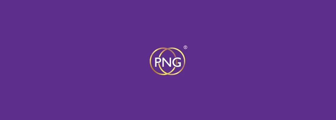 png-logo-bg