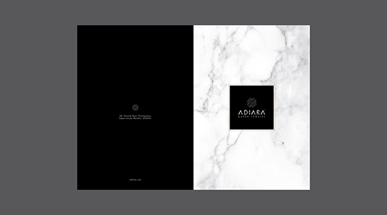 project-adiara-12
