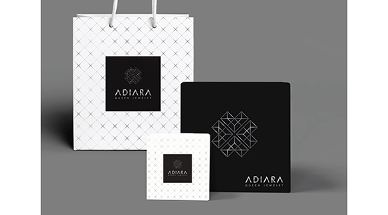 project-adiara-6
