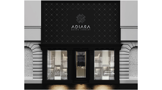 project-adiara-7