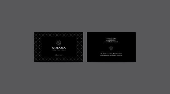 project-adiara-9