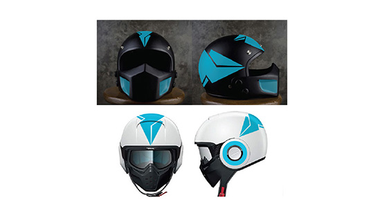project-tork-8