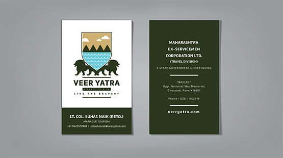 project-veer-yatra-02