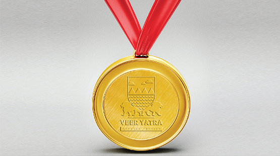 project-veer-yatra-09