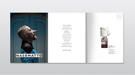 scent-sutra-work-renders-06