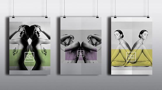 scent-sutra-work-renders-07