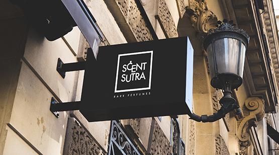 scent-sutra-work-renders-08