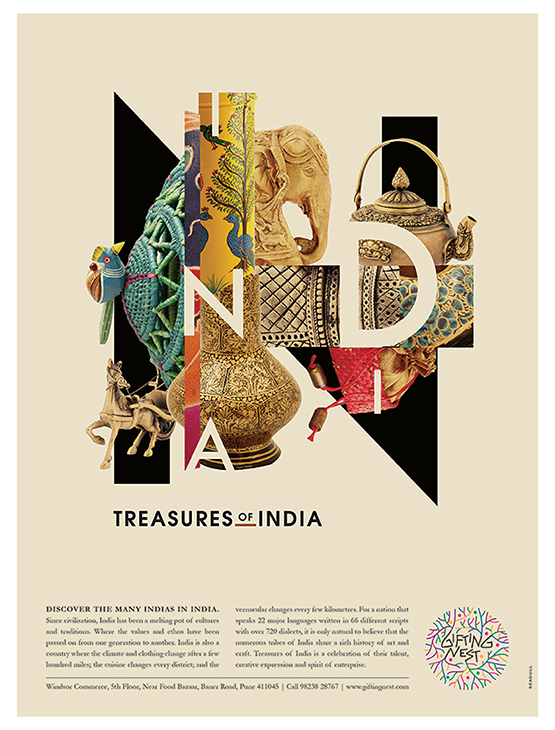treasures-of india-2