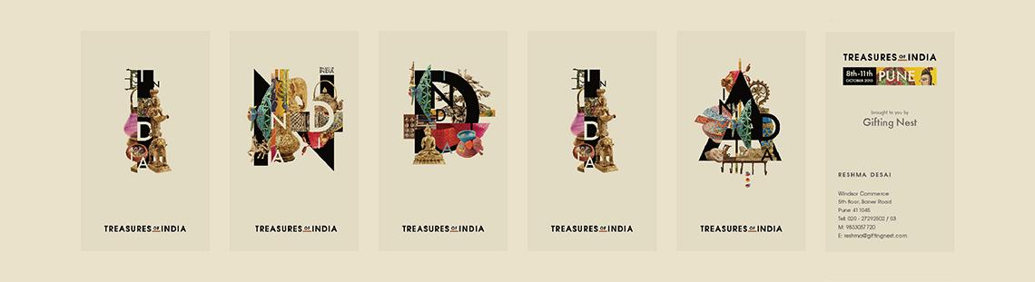 treasures-of india-3