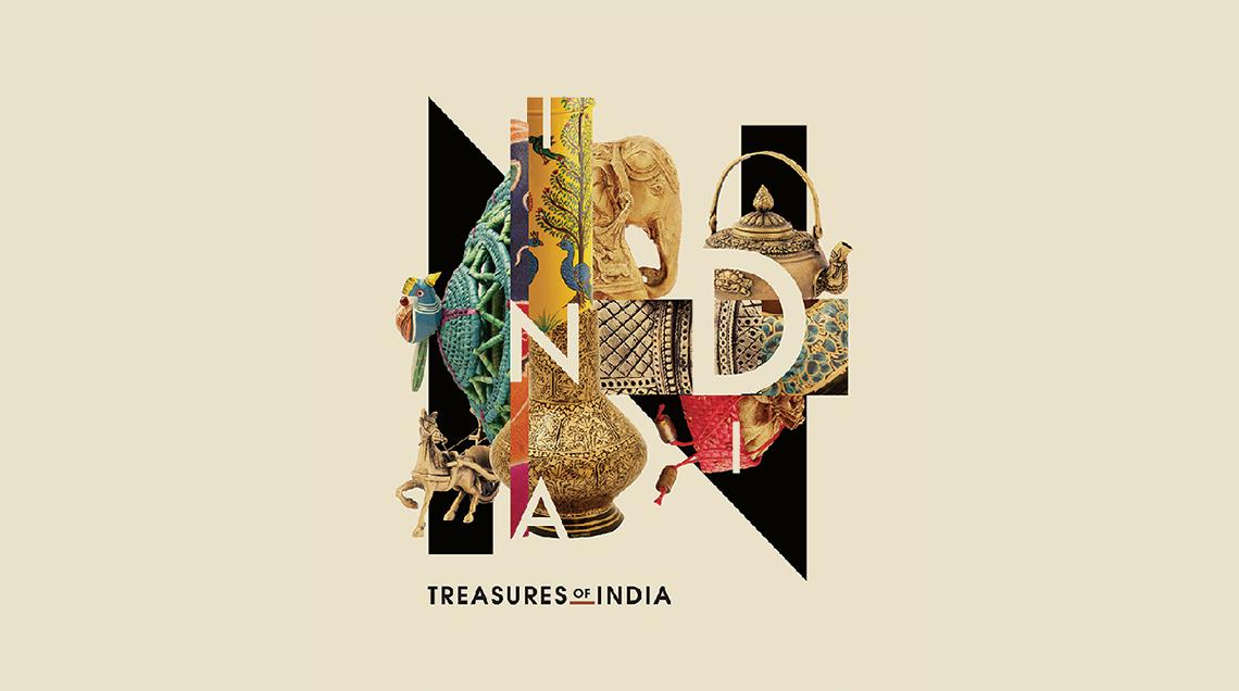treasures-of india-4