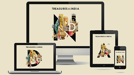 treasures-of india-5